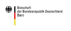 botschaft-bundesrepublik-deutschland-bern