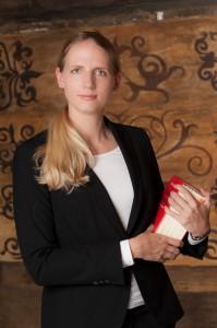 Advokatur-Klug-11