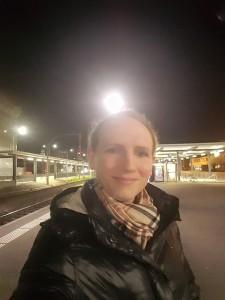 Barbara Klug